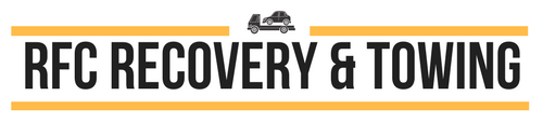 RFC Recovery And Towing Services